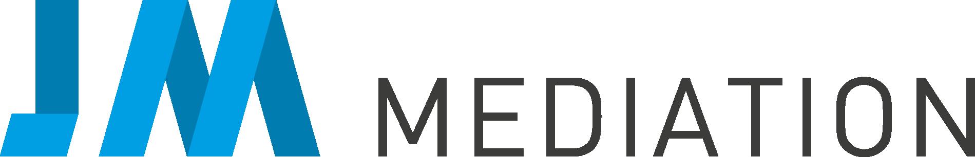 JM-Mediation logo