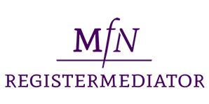 MfN-Registermediator CMYK